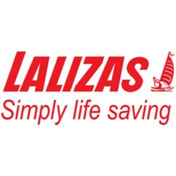 lalizas.gr