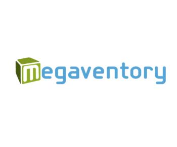 el.megaventory.com