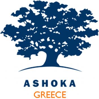 ashoka.org