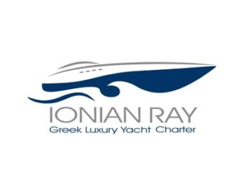 ionian-ray.gr